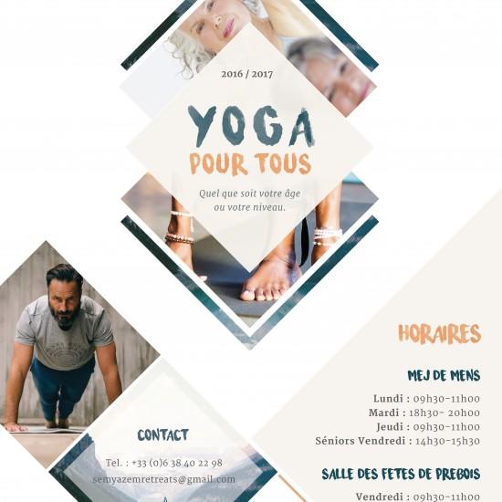 affiche-yoga