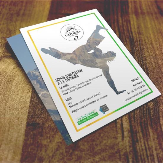 flyer-sem-capoeira