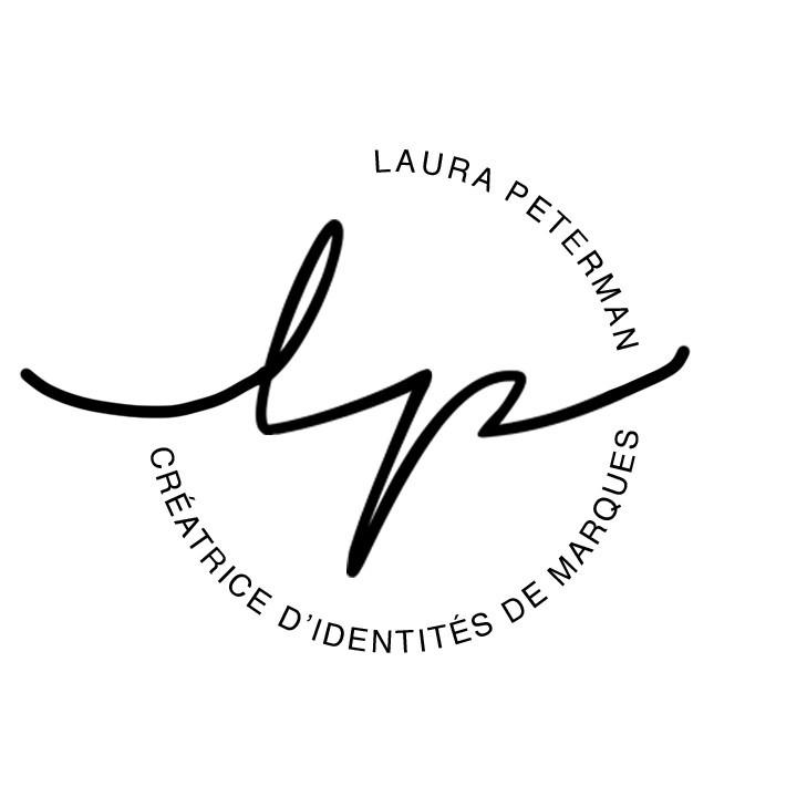 Laura Peterman