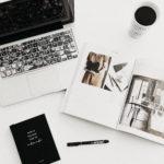 sites web et solutions digitales