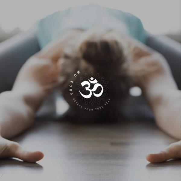 yoga-Om-marseille
