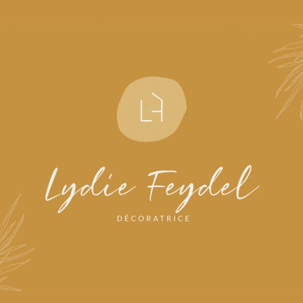 Lydie-Feydel-decoratrice