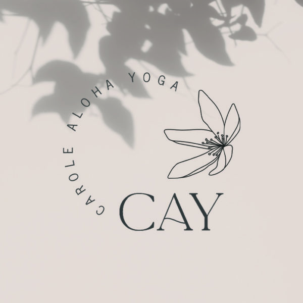 cdv-CAY-recto-5